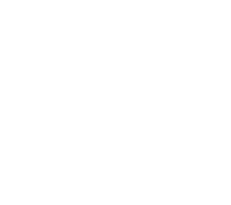 NG S.r.l. - A Multibrand Company